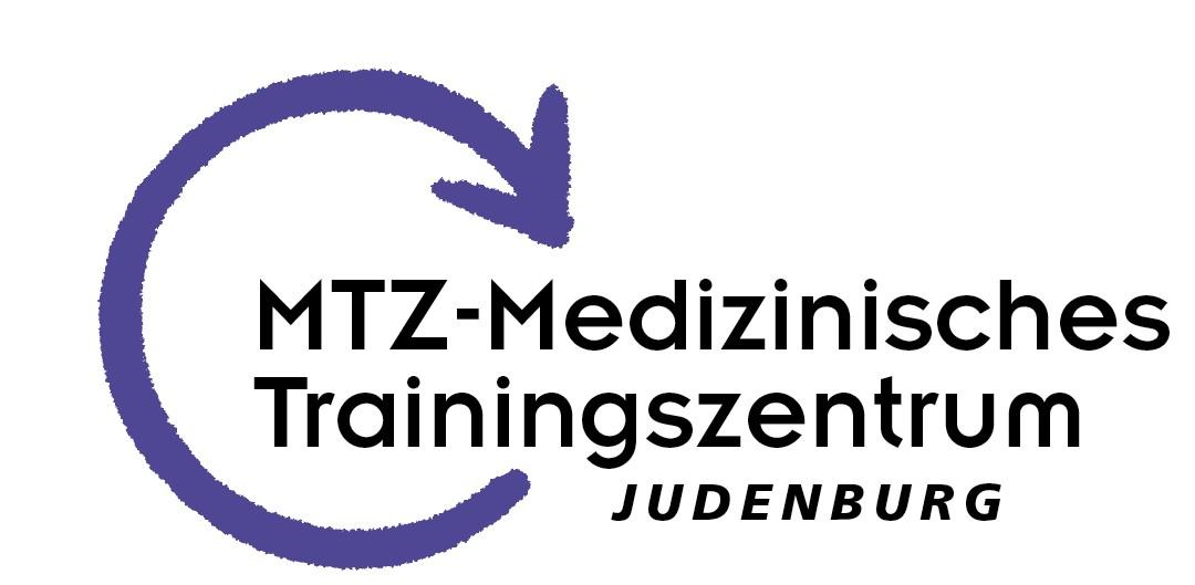 Tanzschule Dietrich:: bersicht