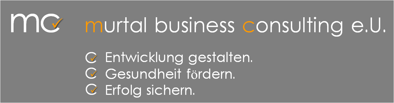Murtal Business Consulting e.U.