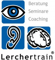 Lerchertrain® - Mag. Lercher & Partner