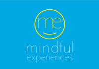 Mindful Experiences OG
