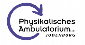 Physikalisches Ambulatorium Judenburg