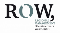 ROW Regionalmanagement Obersteiermark West GmbH