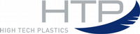 HTP High Tech Plastics GmbH