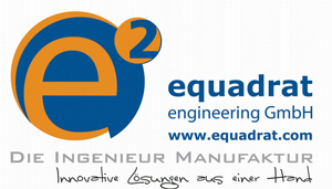 equadrat engineering GmbH